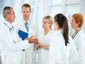 Stanowisko Senatu UMW wsprawie szczepień