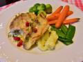 Dieta propłodnościowa ma coraz większe znaczenie