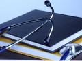 Międzynarodowa Klasyfikacja Chorób ICD-10 (spoza kategorii H)