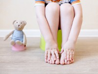 Czy probiotyk <i>Lactobacillus rhamnosus</i> jest skuteczny w&nbsp;leczeniu zaparcia czynnościowego u&nbsp;dzieci?