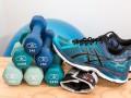 Co to jest wysiłek fizyczny wzmacniający mięśnie?