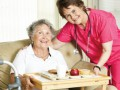 Dieta wokresie rekonwalescencji