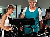 Rekreacja fizyczna wchorobach reumatycznych