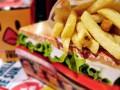 Eksperci biją na alarm ws. otyłości dzieci