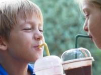 Żywienie dzieci wwieku przedszkolnym