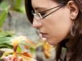Zaburzenia drożności nosa