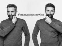 Rusza kampania #mamczasrozmawiac
