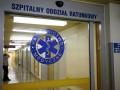 MZ: Rezydenci pediatrii będą dyżurować na SOR iw NPL