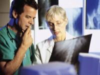 Usunięcie nadnerczy (adrenalektomia)