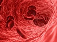 Czas częściowej tromboplastyny po aktywacji (APPT)