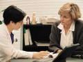 Antykoncepcja ukobiet chorych na cukrzycę typu 1 i2 – wywiad zdr Małgorzatą Bińkowską
