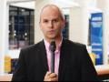 Kierunki rozwoju immunoterapii  –  co wiemy po ASCO 2018?