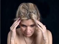 Zapalenie nerwu przedsionkowego