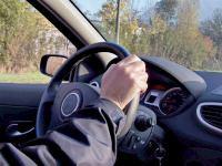 Bezdech senny, senność iryzyko wypadków samochodowych. Wytyczne ATS 2013