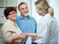 Ruszyła akcja badań wkierunku osteoporozy