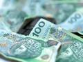 Długi prywatnej opieki lekarskiej wzrosły do ponad 100 mln zł