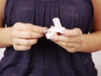 Jak przyjmować leki przeciwastmatyczne?