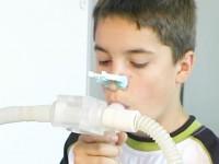 Spirometryczna próba prowokacyjna