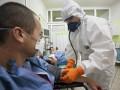 Lubuskie szykuje się na wirusa Ebola
