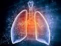 Manejo del asma según el informe GINA 2019