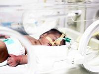 Zespół zaburzeń oddychania