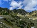 Słowacja - akcje ratownicze wgórach są płatne