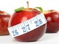 Ocena stanu odżywienia ileczenie żywieniowe upacjenta przewlekle chorego