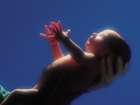 Poród ikarmienie piersią aastma