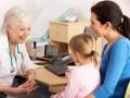 Młodzieńcze spondyloartropatie