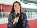 Ryzyko wystąpienia gruźlicy podczas leczenia biologicznego chorób reumatycznych