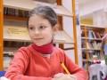 Telemedycyna wchodzi do szkół