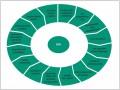 <!--tylko do internetu-->Elementy protokołu ERAS poprawiające wyniki leczenia – przegląd systematyczny