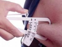 Czy można przewidzieć wystąpienie nadciśnienia tętniczego?