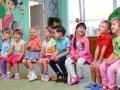 Częstochowa – żłobki iprzedszkola dla zaszczepionych dzieci
