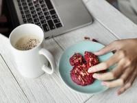 Jedzenie pod wpływem stresu iemocji
