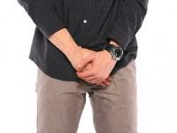 Antygen swoisty gruczołu krokowego (Prostate Specific Antigen – PSA)