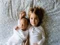 Najwięcej dzieci rodzi się latem