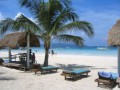 Ostrzeżenie dla podróżujących na Wyspy Kanaryjskie