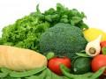 Właściwości przeciwutleniające warzyw