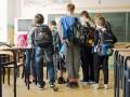 MZ: poprawiamy opiekę nad uczniami