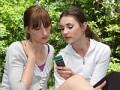 Nowa aplikacja, która ułatwia kontrolę astmy