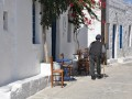 Grecja – rząd zapowiada walkę oprzestrzeganie ustawy antynikotynowej