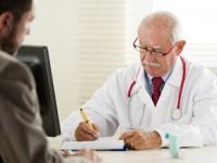 Bezpieczeństwo stosowania budezonidu łącznie zformoterolem, wporównaniu ze stosowaniem samego budezonidu, uchorych na astmę