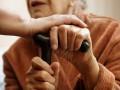 Kobieta zzapaleniempłuc, omamami oraz rozpoznaniem chorobyParkinsona