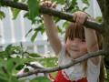Ponad 50% dzieci imłodzieży szkolnej Krakowa ma objawy alergiczne