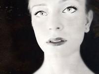 Albinizm oczny