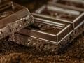 Polak zjada ok. 6,3 kg czekolady rocznie