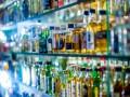 Wzrośnie akcyza na alkohol ipapierosy