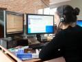 12 4465465 - Doradca Medyczny – infolinia dla starszych iniesamodzielnych mieszkańców Krakowa