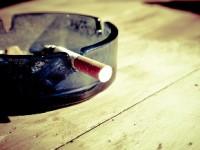 Zapalenie oskrzelików oddechowych